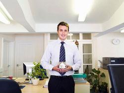 Почему нужна помощь адвоката при операциях с недвижимостью?