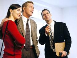 Покупка квартиры через агентство недвижимости Азбука Жилья