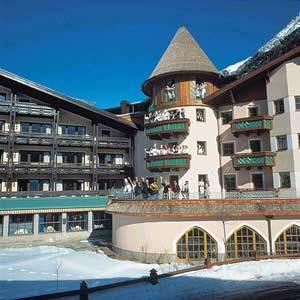 Аренда квартир в Австрии
