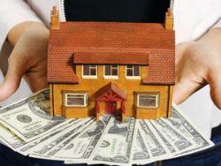 Аренда квартир – возможные риски
