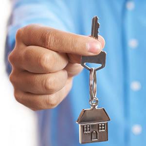 Аренда жилья - проблемы сдачи