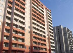 Продажа недвижимости без помощи риэлтора
