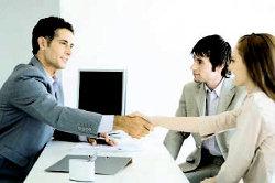Какова роль брокера при ипотеке?