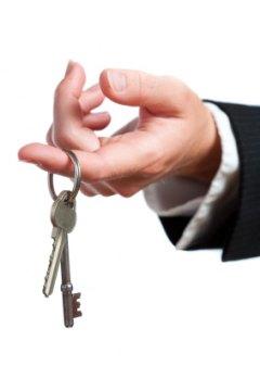 Что нужно для покупки квартиры