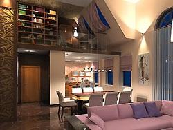 Покупать элитную квартиру с ремонтом или без – как лучше?