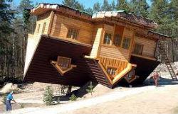Интересные факты о недвижимости
