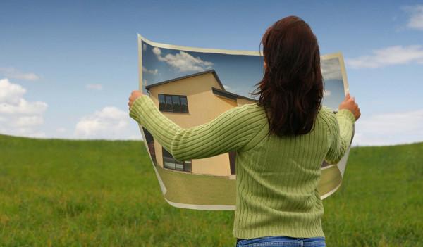 Где купить землю под застройку в Московской области