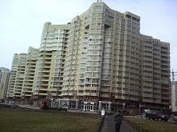 Купить новую квартиру в Калининграде