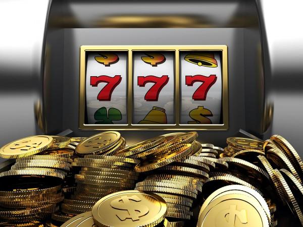 Играть в бесплатные азартные игровые слоты в интернет казино Казино на деньги