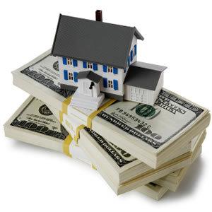 Ипотека и рассрочка – друзья или враги