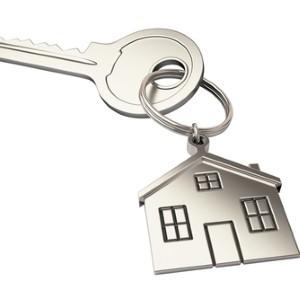 Ипотека — тонкости заема