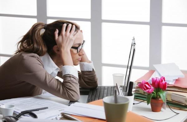 Как научиться принимать отказ клиента?
