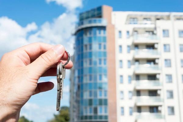Как продать квартиру на самых выгодных условиях