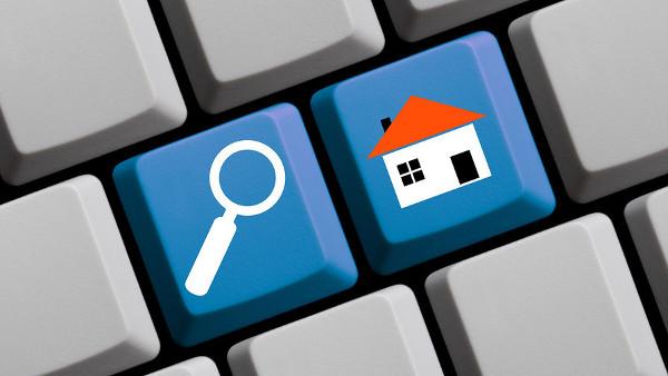 Как самостоятельно арендовать жилье