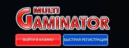 Multi Gaminator