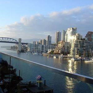 Можно ли приобрести недвижимость в Канаде