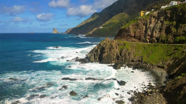 Недвижимость на Тенерифе: советы от опытного риэлтора