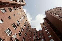Можно ли продать неприватизированное жилье