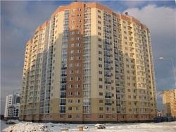 На что нужно обращать внимание при покупке нового жилья?