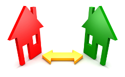 Как правильно обменять квартиру