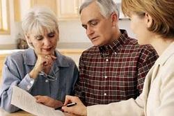 Обязанности риелторов при продаже недвижимости