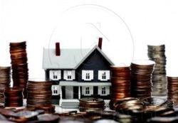 Особенности порядка осуществления оплаты при продаже недвижимости