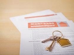 Как избежать ошибок при покупке жилья?