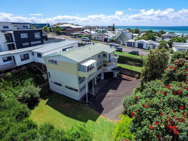 Покупаем недвижимость в Новой Зеландии
