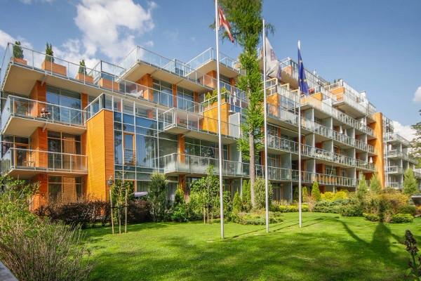 Покупка недвижимости в Юрмале: основные особенности
