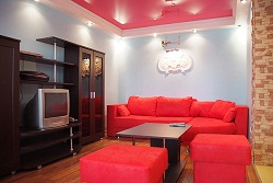 Несколько преимуществ аренды квартиры посуточно