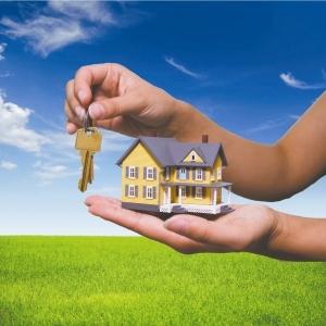 Предоставление ипотечных кредитов иностранным гражданам в Болгарии.