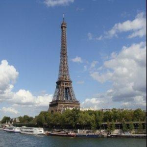 Процедура покупки недвижимости во Франции