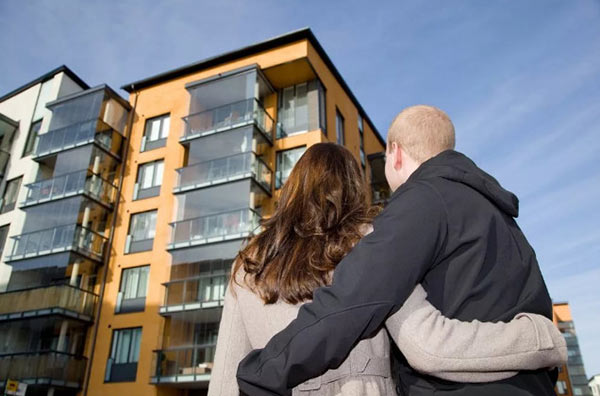 Продажа ипотечной квартиры - особености и нюансы