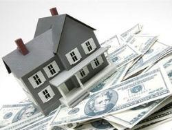 Продажа недвижимости: как поднять ее стоимость?