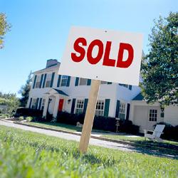 Продажа недвижимости без риэлтора