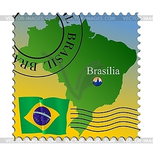 Рынок недвижимости Бразилии на подъеме
