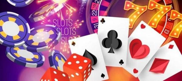 Скачать онлайн игровые слоты в онлайн казино Лав Вулкан