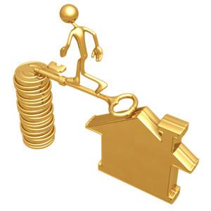 Советы для удачной аренды недвижимости
