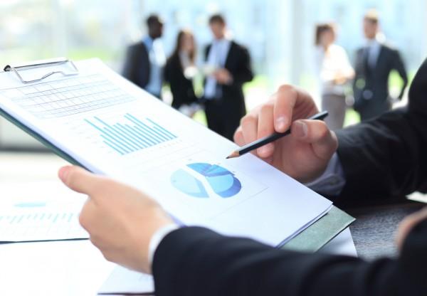 Что нужно знать при продаже готового бизнеса?