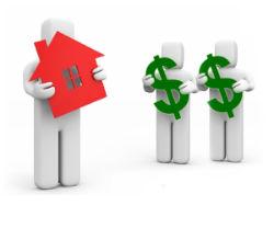 Участники рынка недвижимости