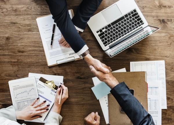 Выбор страховой компании для бизнеса