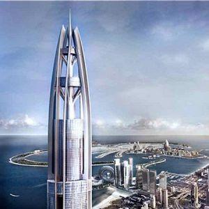 Возможности приобретения недвижимости в ОАЭ